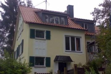 Dachdecker - Dacheindeckung Würzburg, Dachdecker - Dacheindeckung Ochsenfurt, Dachdecker - Dacheindeckung Kitzingen Bild 10