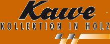 Kawe GmbH