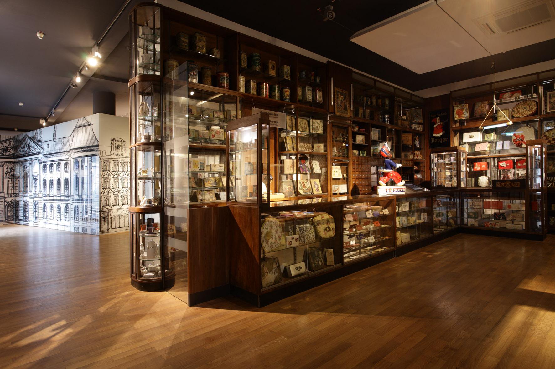 Atelier - Individuelle Schokoladentafel, © Schokoladenmuseum Köln