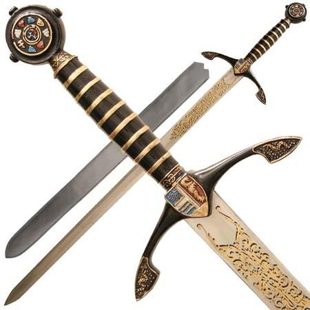 Karcharoth