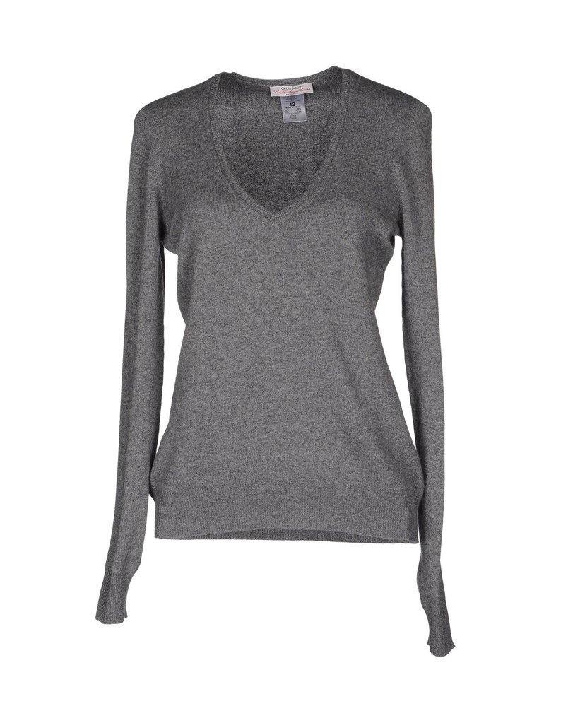 los angeles 0172a 863be Pullover Cashmere+Lana - BELLUCCI