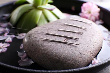 Anima-Balance | Akupuntur, Akupresur