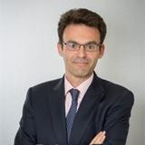 Socio director abogados Alcalá 59