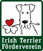 Förderverein Irish Terrier