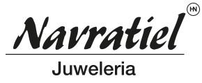 Juweleria Navratiel Görlitz, Trauringe, Brautschmuck