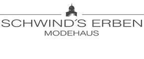 Hochzeitsanzüge, Anzüge, Hochzeitsmode, Festbekleidung, Abendmode, Herrenausstatter, Görlitz