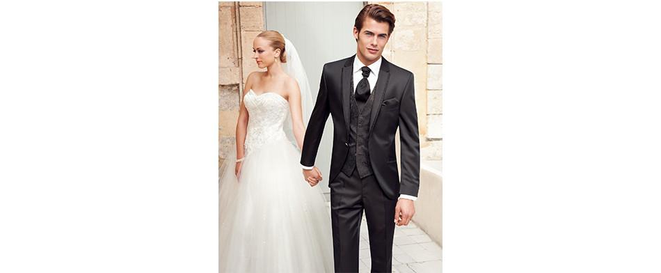 Modehaus schwind s erben ihr spezialist f r anz ge und festbekleidung in g rlitz hochzeit in - Hochzeitsanzug hugo boss ...