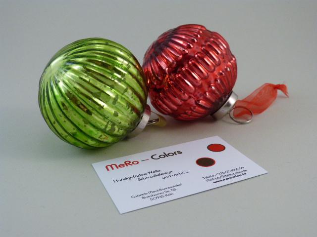 geschenkverpackung weihnachten mero colors handgef rbte garne wolle zubeh r. Black Bedroom Furniture Sets. Home Design Ideas