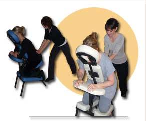 Formation au Massage Amma Assis, Absolu Zen Formation à Cournon d'Auvergne et Clermont-Ferrand