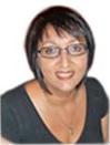 Catherine BETSCH, responsable ABSOLU ZEN Formation Massages dans le Puy de Dôme