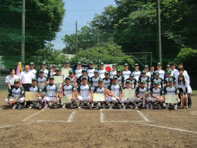神奈川大学準硬式野球部 - geocities.jp
