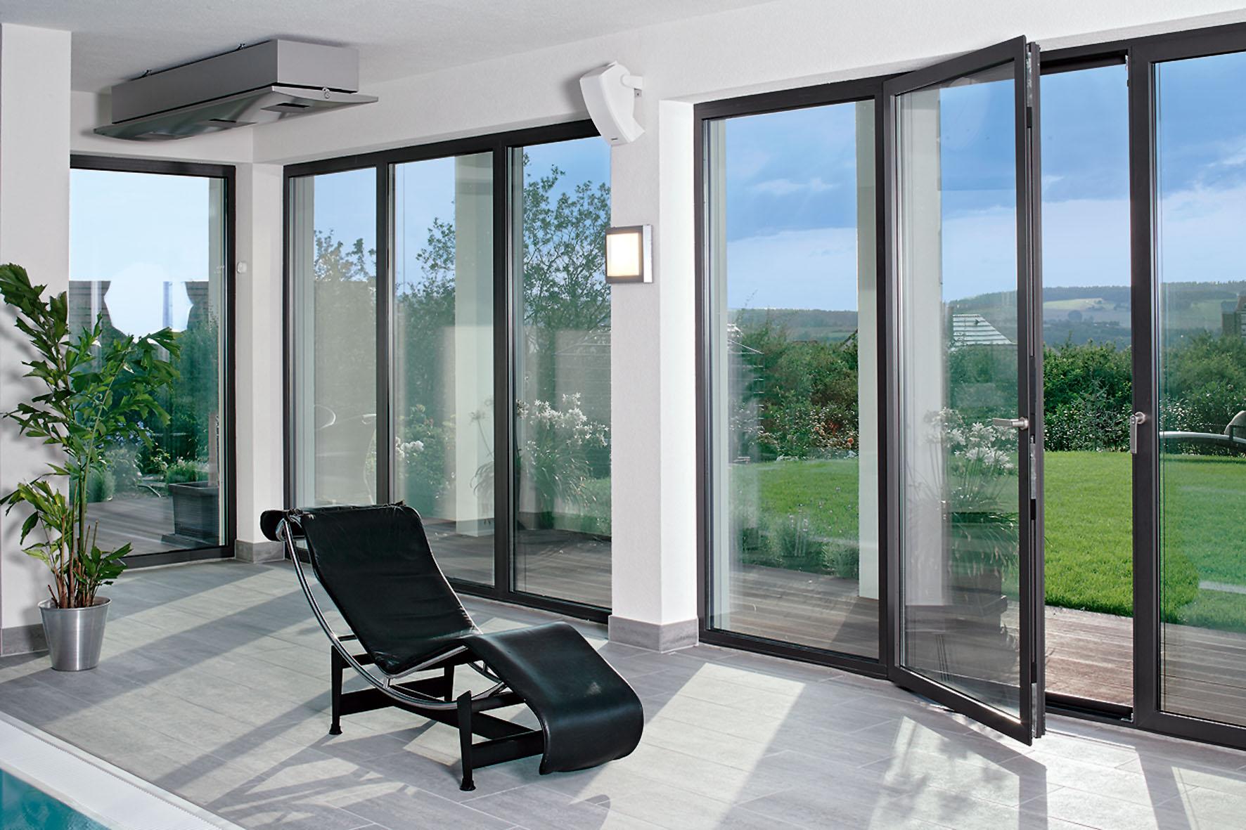 r so gmbh t ren fenster fassaden. Black Bedroom Furniture Sets. Home Design Ideas