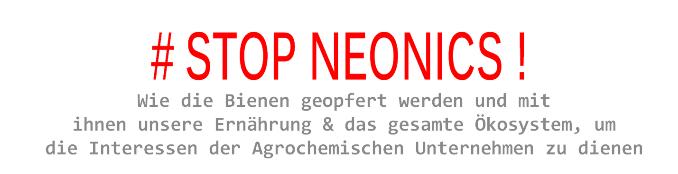Quelle: http://actions.pollinis.org/actions/stop-neonics-de/
