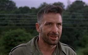 トリニ・ロペス死去「特攻大作戦」戦争アクション映画の傑作ドイツ軍虐殺される