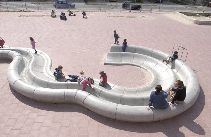 beton zitelement, betonnen bank, beton design. beton amsterdam, beton haarlem, beton hoofddorp