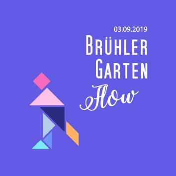 Brühler Garten Flow