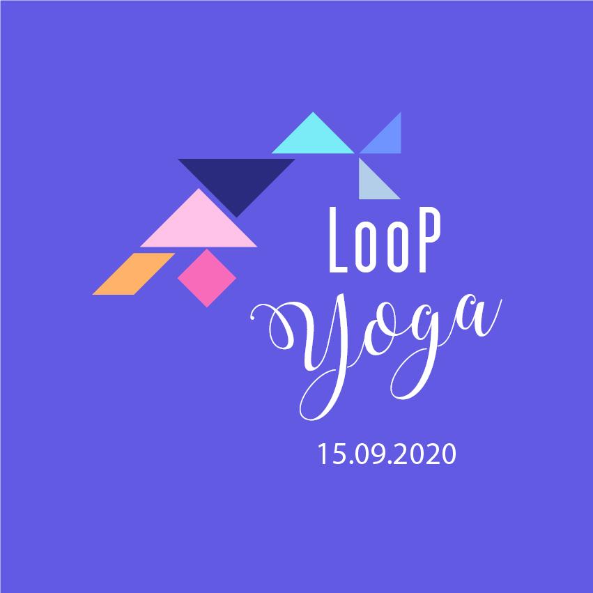Loop Yoga