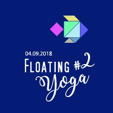 Floating Yoga #2