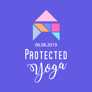 Protected Yoga