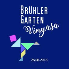 Brühler Garten Vinyasa