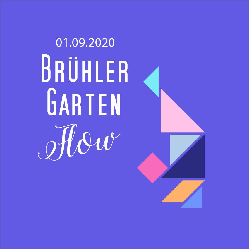 Brühlergarten Flow
