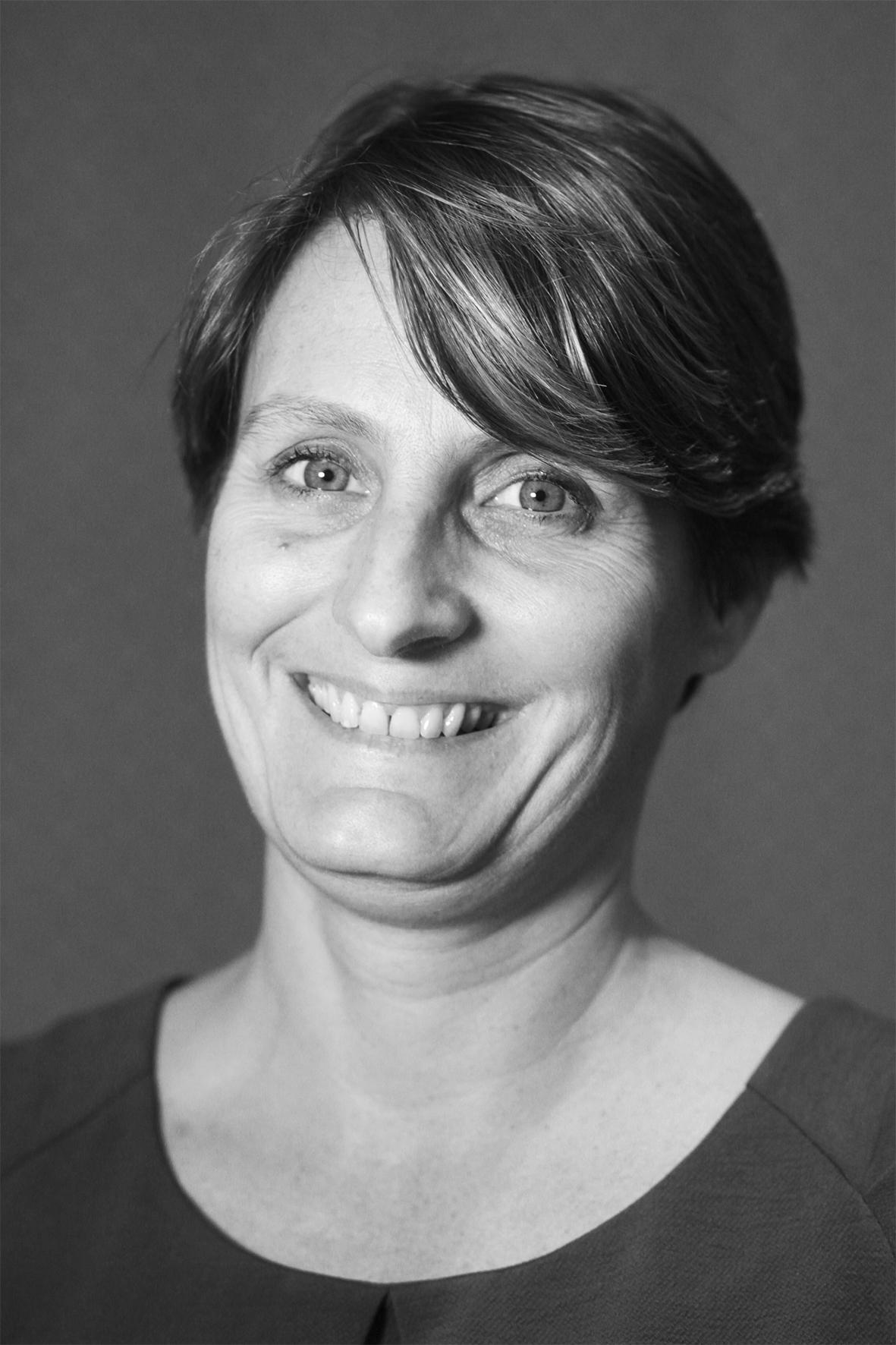 URPS Orthophonistes     Anne-Sophie HADELER