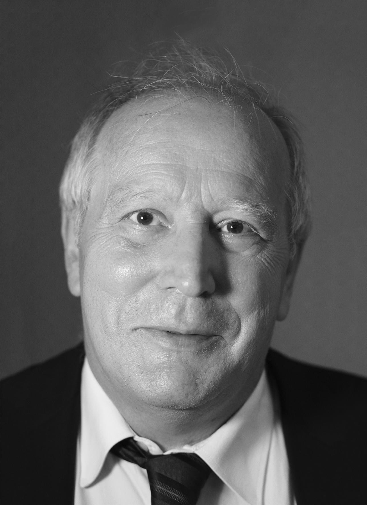 URPS Chirurgiens Dentistes   Jean-François CHABENAT
