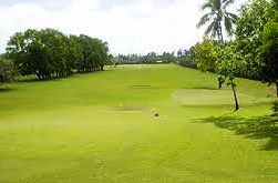 Rarotonga golf course, Rarotonga Golf, Cook Islands Golf,