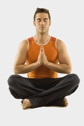 Mentales Training. Die Kraft der Gedanken.