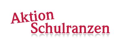 Logo Aktion Schulranzen
