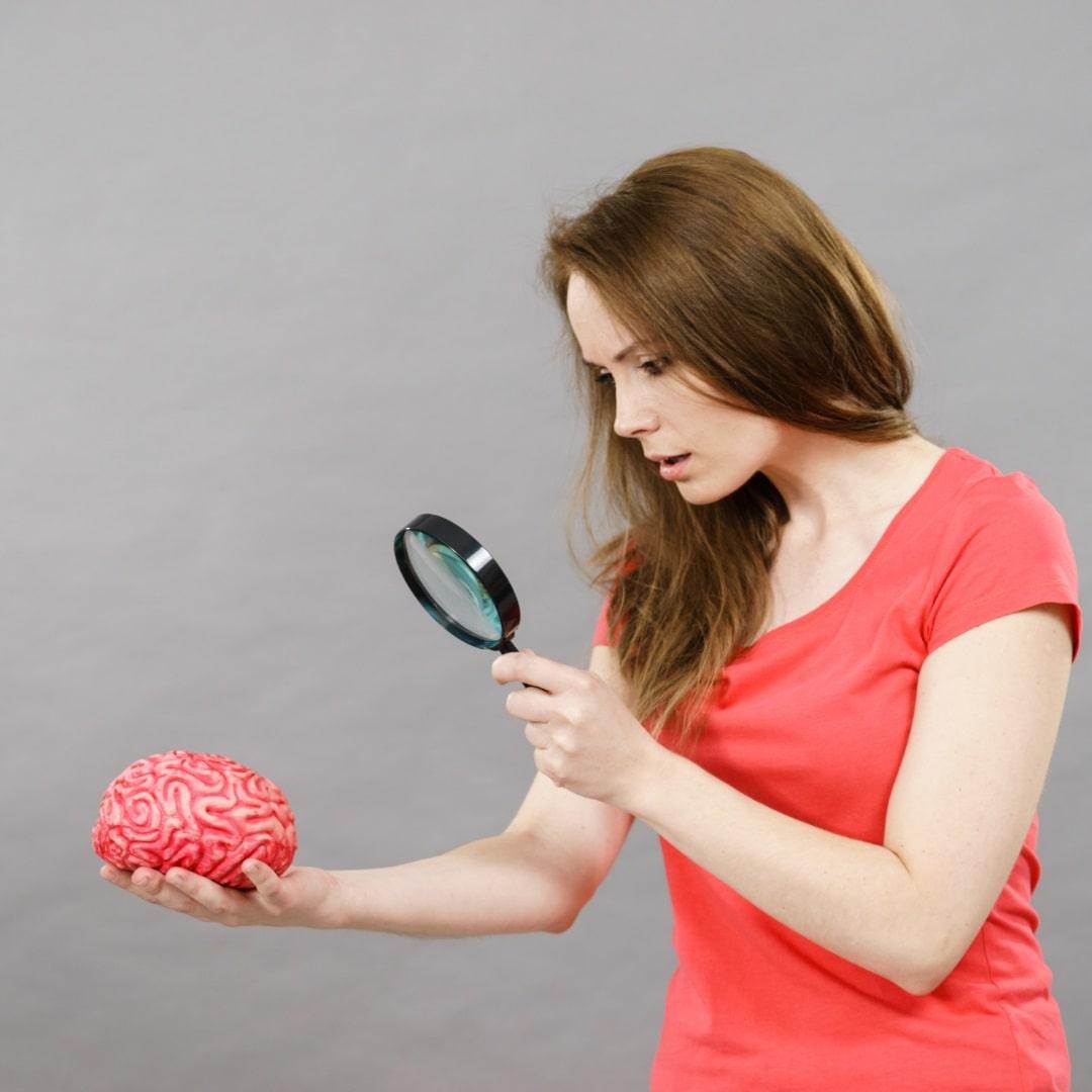 Artikel zur psychischen Beanspruchung junger Physiotherapeuten
