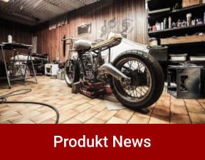 Produkt News