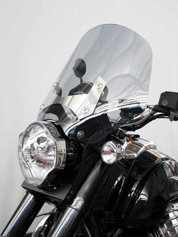 Harley Davidson Xrx Custom