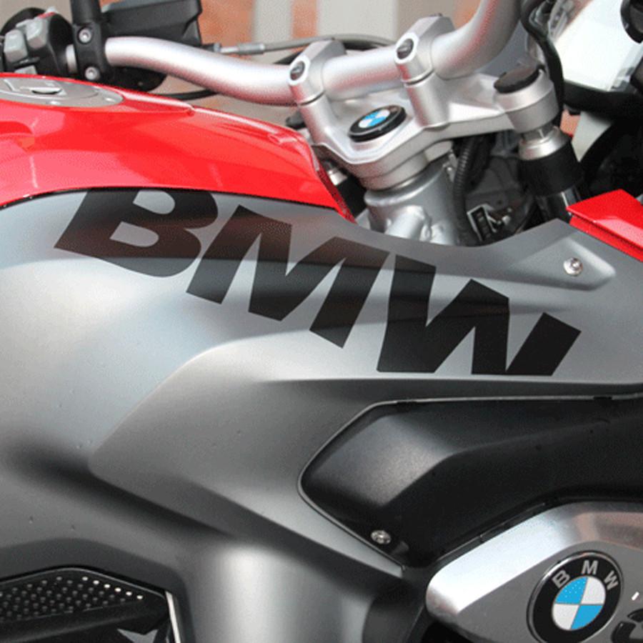 bmw motorrad aufkleber gs motorrad bild idee. Black Bedroom Furniture Sets. Home Design Ideas