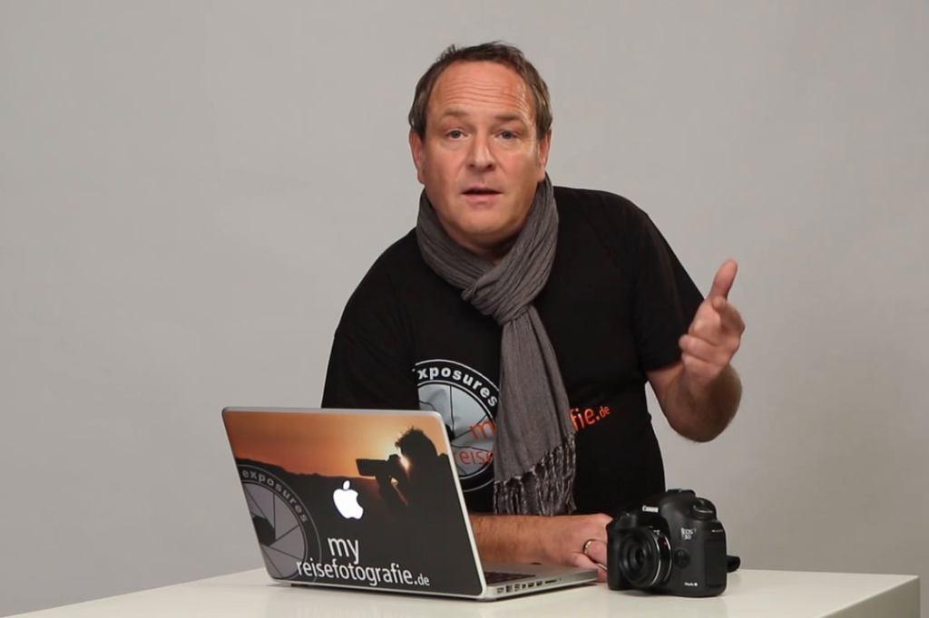 Martins xtes Standbein, hier mit my reisefotografie.de, Fotoreisen in alle Herren Länder