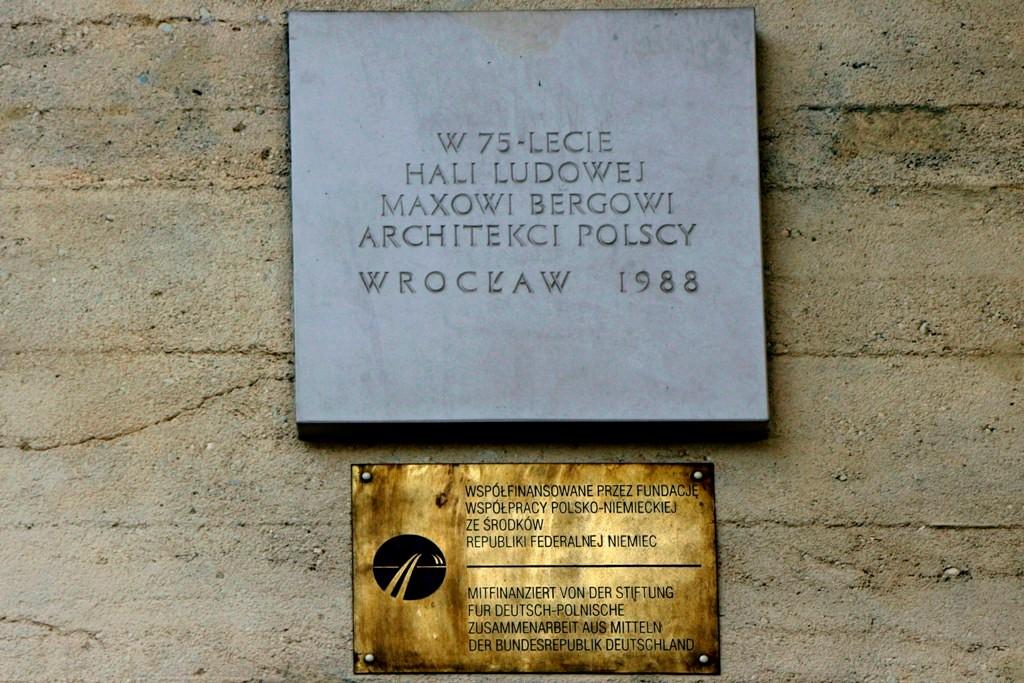 ...hier ist u.a. nach zu lesen, dass sich Deutschland an der umfassenden Sanierung und Instandsetzung maßgeblich beteiligte