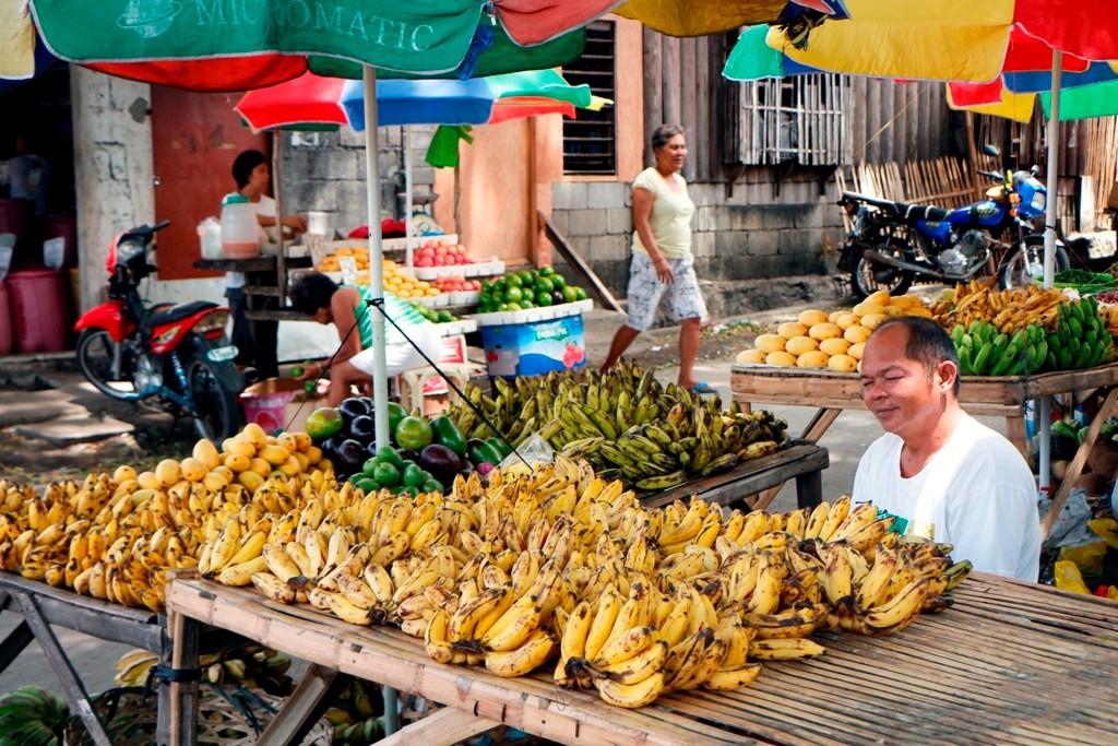 Diese Bananen sind sagenhaft, baumgereift und ohne jeglichen chemischen Schnickschnack groß geworden schmecken sie einmalig!