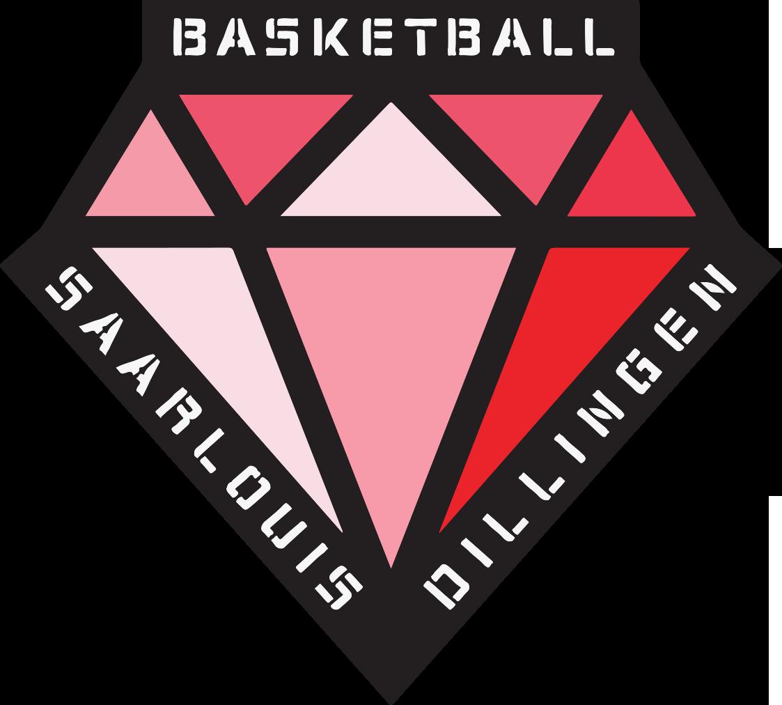 2. Damen Basketball Bundesliga