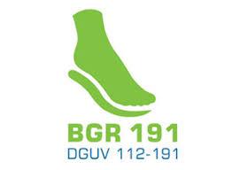 BGR 191