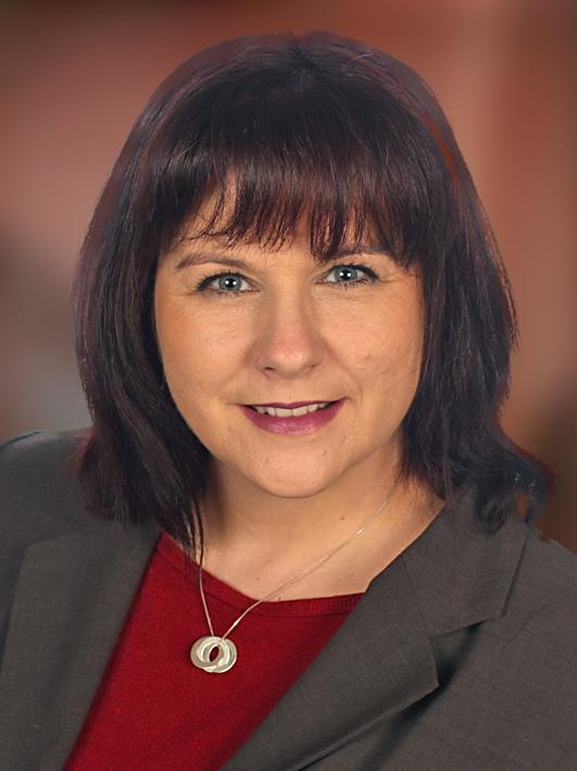 22. Rebecca Lefévre