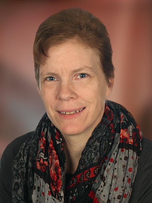 19. Daniela Schönhaber