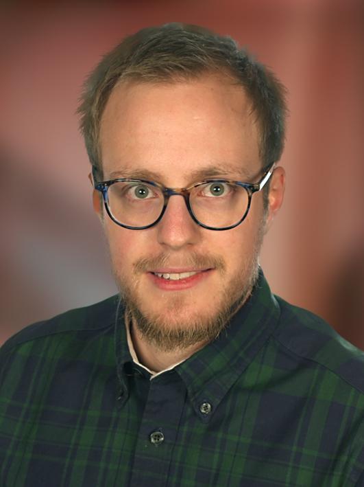 24. Florian Albrecht