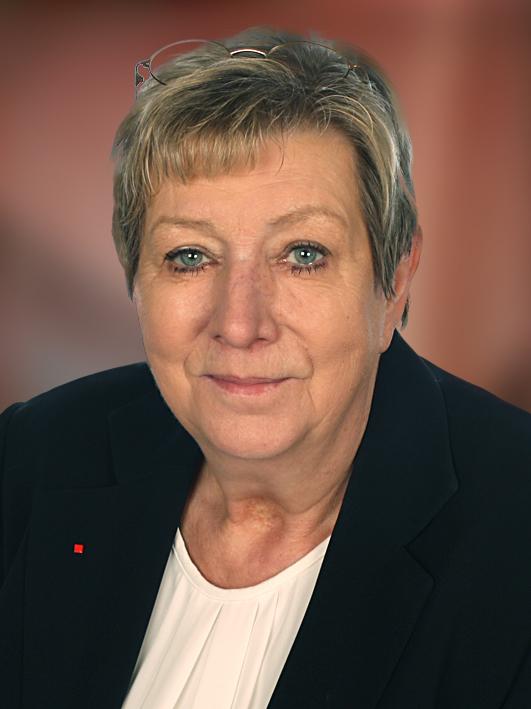 15. Silvia Barz