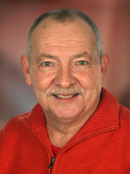 6. Dieter Kämtner