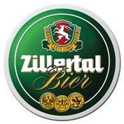 Zillertaler Bier Zillertal Bier