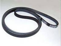 ремень 1287 H Zanussi, Electrolux - 600руб.