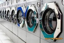 Ремонт стиральных машин в Твери