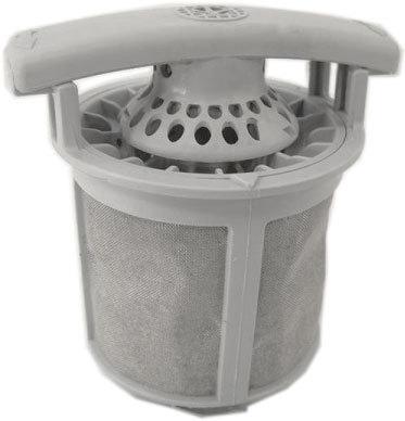 Фильтр вставка посудомоечной машины Aeg, Electrolux, Zanussi