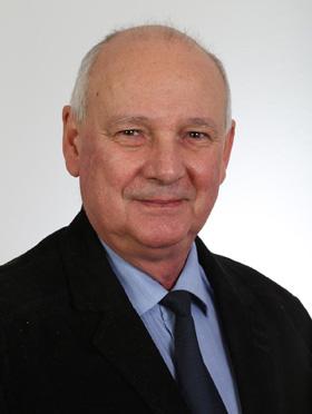 József Béres