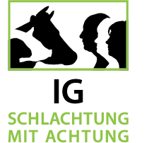 Logo_IG_SCHLACHTUNG_MIT_ACHTUNG